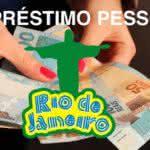 Empréstimo Pessoal RJ