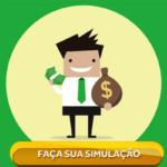 Empréstimo Pessoal Simulação