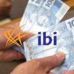 Empréstimo Pessoal Ibi