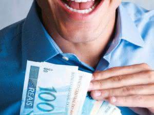 Empréstimo Pessoal Online Crefisa