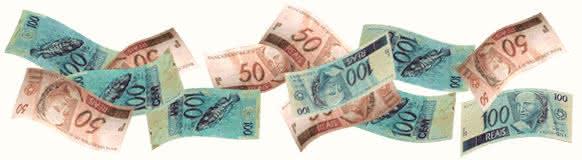 Empréstimo pessoal sem consulta