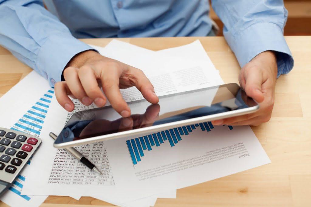 Taxa De Juros Empréstimo Pessoal
