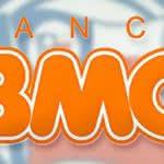 BMG Empréstimo Pessoal