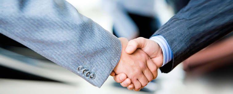Converse com seu gerente para empréstimo pessoal RJ