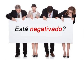 Empréstimo Pessoal Online Para Negativados