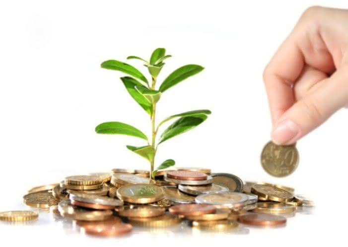 Empréstimo pessoal em-Salvador