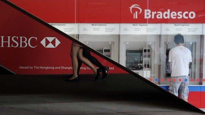 Empréstimo Pessoal no banco HSBC